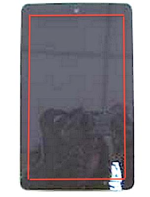 1620921c377b89f7e13b68eb8b9e1b67