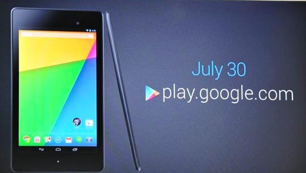 Google072013 liveblog 0507