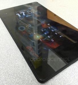 Nexus7 2 8a