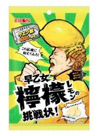 早乙女檸檬の挑戦状が楽天で売られている!もう探さなくていいんだね!