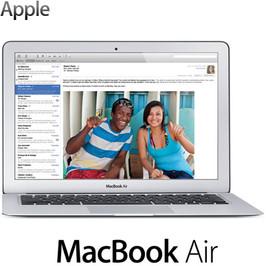 [Mac終了]Apple MacBook Air が25944円!楽天イーグルス優勝セールで77%オフだ!