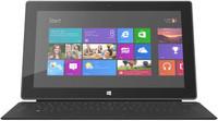 [終了]Surface RT 64GB Touch Coverセットモデルが12834円!楽天イーグルス優勝セールはまだまだ熱いぞ!