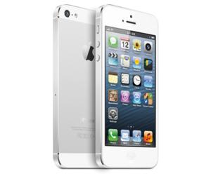 9月10日発表の次期iPhoneはdocomoからも販売される!