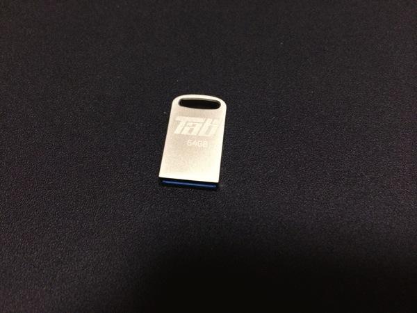 Mini1395057392