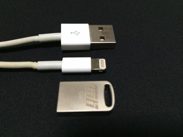 Mini1395057632