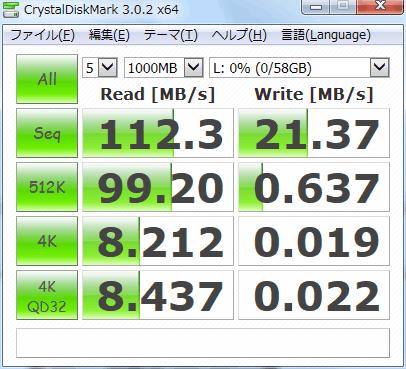 Mini1395057931