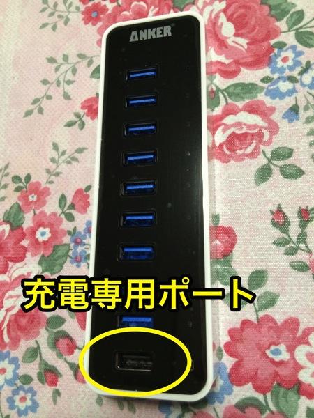 Mini1395562911