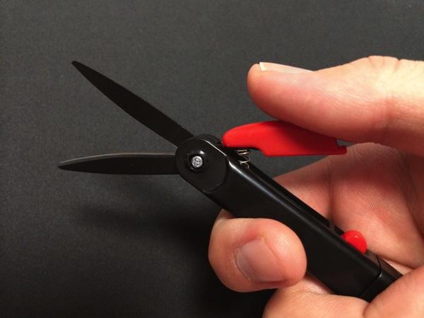 Mini1398232707