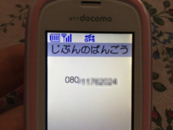 Mini1398739838
