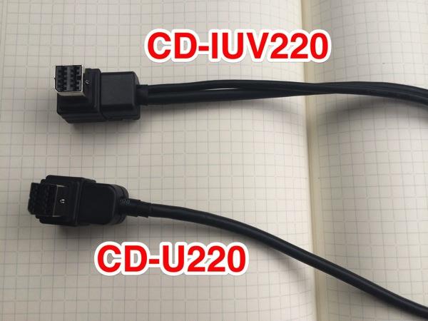 Mini1400221638