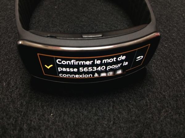 Mini1401289850