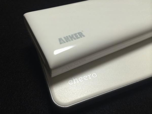 Mini1405699830