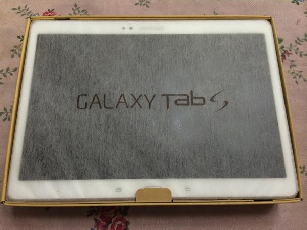 galaxytabs