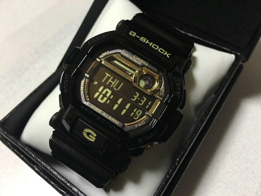 GD-350BR-1JF