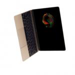 新型MacBookにするか、MacBookPro13インチRetinaにするか。悩むポイントを挙げてみた