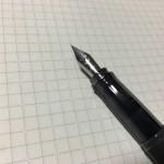 [募集][追加候補が来た]私に最適な万年筆を選んでください
