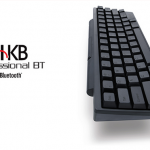 HappyHackingKeyboardのBluetoothモデルが4月25日に発売!