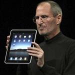 今、敢えて初代iPadの中古を狙うのはお得なのか(2013年6月5日更新)