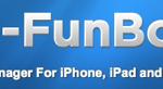 i-FunBoxの正しいダウンロード先はどこ?