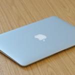 MacBookAirを買いたいなら最低10万用意しろ!