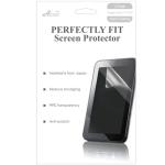 Nexus7 2013 の保護フィルムのおすすめはどれだろうか