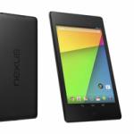 新Nexus7(2013)に真っ先に入れたおすすめアプリ15選!