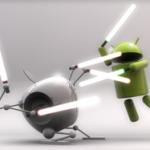 新型Nexus7(2013)を使ってわかった、僕がiPhoneを勧める理由