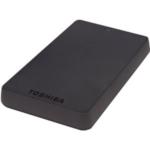 MacBookAirの空き容量に困ったらこのポータブルHDDがおすすめ!