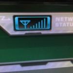 [目指せ青回線!]PS3でオンライン対戦やるなら有線LANで繋げ!